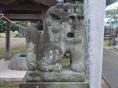 2012.10.07.takahashi4.JPG
