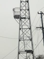 20120430.araihara4.JPG
