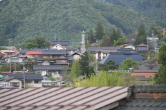 20120430.araihara8.JPG