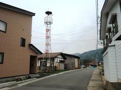 20120430.futatsuishi1.JPG