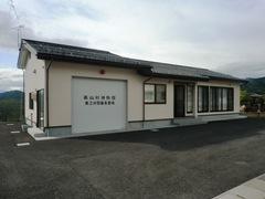20120430.futatsuishi5.JPG