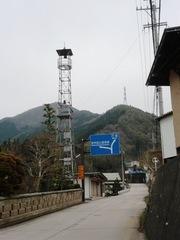 20120430maki1.JPG