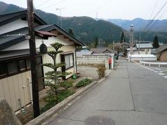 20120430miyaseki10.JPG