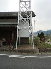 20120430nakahara3.JPG