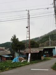 20120430nakahira1.JPG