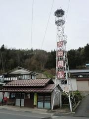 20120430ogikubo1.JPG
