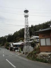 20120430ogikubo2.JPG