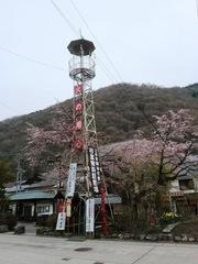 20120430yamadaspa1.JPG