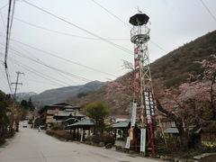 20120430yamadaspa6.JPG