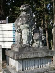 2013.01.13.wakamiya12.JPG