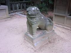 2013.01.13.wakamiya2.JPG