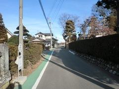 2013.01.17.mishimayama11.JPG