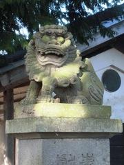 2013.01.17.mishimayama5.JPG