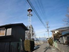 2013.01.19.kanai4.JPG