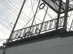 2013.01.19.taisha5.JPG