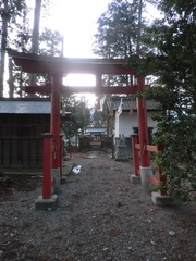 2013.01.23.kumano12.JPG