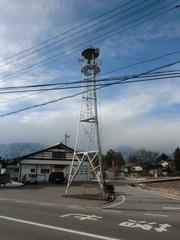 2013.02.08.hongou1.JPG