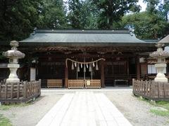2013.02.10.nyakuichi10.JPG