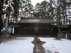 2013.02.15.goshamiya12.JPG