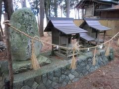 2013.02.15.goshamiya17.JPG