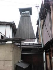 2013.02.24.yamazakura11.JPG