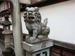 2013.02.24.yamazakura4.JPG