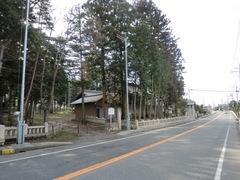 2013.02.26.saimiya3.JPG