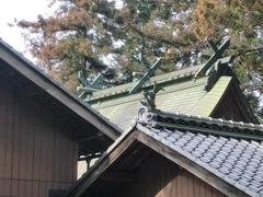 2013.02.26.saimiya9.JPG