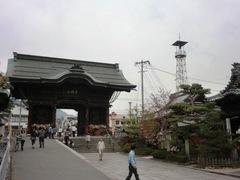2013.02.27.zenkouji1.JPG