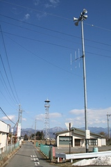 2013.03.17.tatai10.JPG