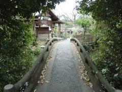 2013.04.06.itsukushima3.JPG
