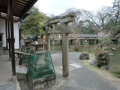 2013.04.06.itsukushima5.JPG