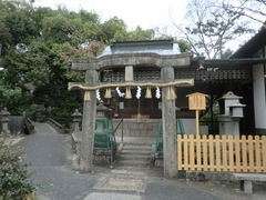 2013.04.06.itsukushima6.JPG