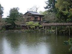 2013.04.06.itsukushima9.JPG
