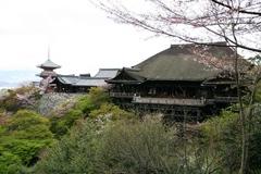 2013.04.06.kiyomizu1.JPG