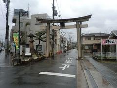 2013.04.06.konoshima1.JPG