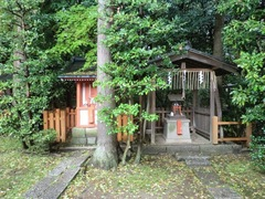 2013.04.06.konoshima9.JPG
