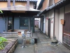 2013.04.06.rakuenkouji10.JPG