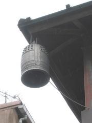 2013.04.06.rakuenkouji12.JPG