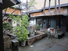 2013.04.06.rakuenkouji9.JPG