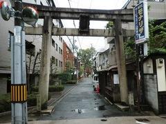 2013.04.06.yasuikonpira14.JPG
