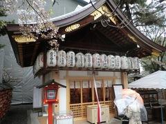 2013.04.06.yasuikonpira16.JPG
