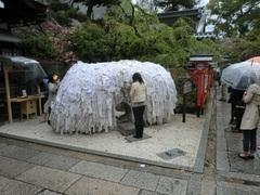 2013.04.06.yasuikonpira9.JPG