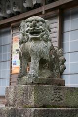 2013.04.07.miyakehachiman10.JPG