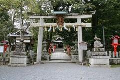 2013.04.07.miyakehachiman3.JPG