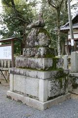 2013.04.07.miyakehachiman4.JPG