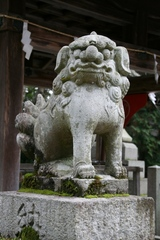 2013.04.07.miyakehachiman9.JPG