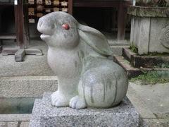 2013.04.07.okazaki14.JPG