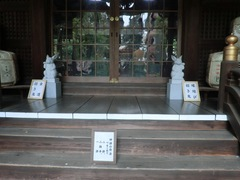 2013.04.07.okazaki17.JPG