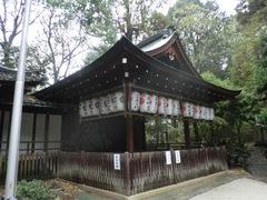 2013.04.07.okazaki4.JPG